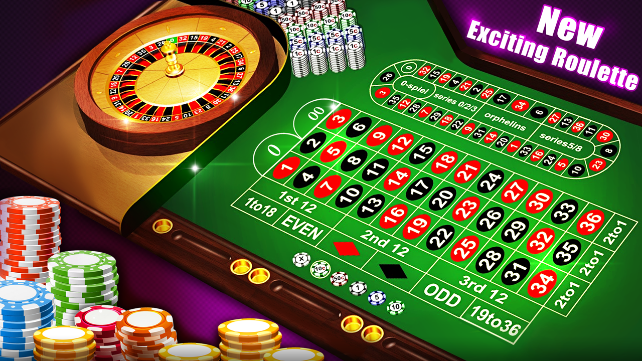 6 Helpful Tips to Choose The Right Online Casino in 2020