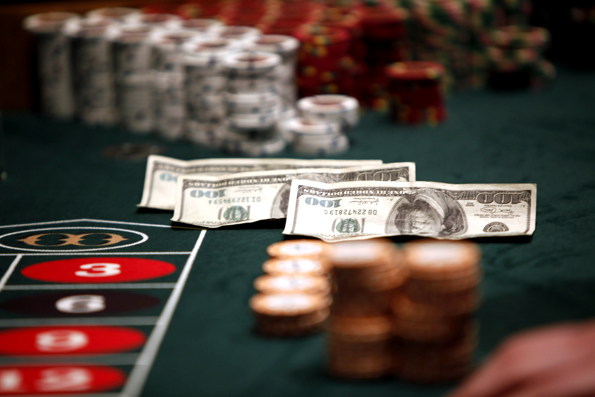 5 Ways To Check The Legality Of An Online Casino