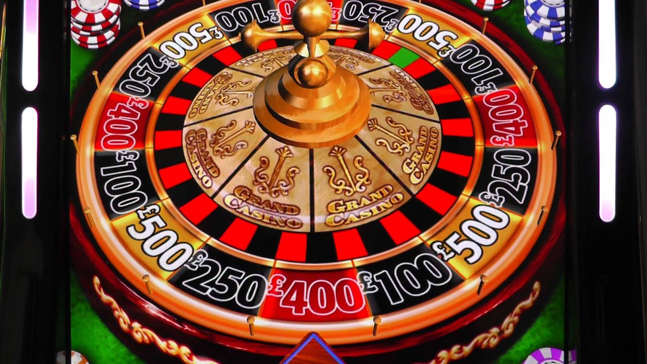 Should You Use A Roulette Betting System?
