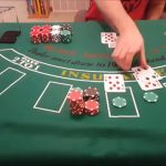 Best Casinos for Individual Games