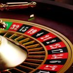 Roulette Online For Fun An Alternative Way Of Entertainment
