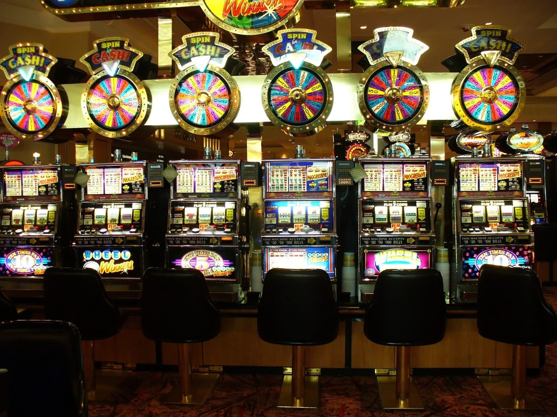 Smart online casino soames casino leeds