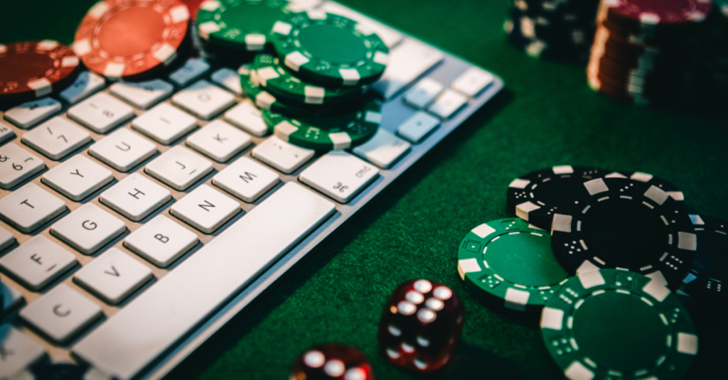 Rushmore Casino Us Only