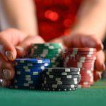 Red Kings Poker Deposit Bonus