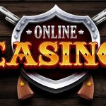Free Video Poker Bonuses – What to know about them?