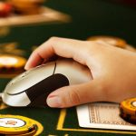 Casino Internet Free Play – Get a stable and secure connection