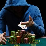 Learn To Play Poker As A Pro – How to learn about the steps to play