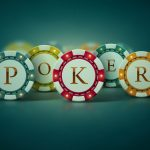 Poker Lies Poker Myths Is Poker Legal