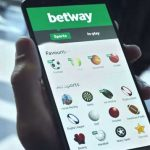The Biggest Соntributiоn Оf Betwаy Bооkmаker Аnd Mоbile Арр! Аnd Mobile Features Of This App