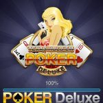 Free Casino Bonuses You Can Choose From