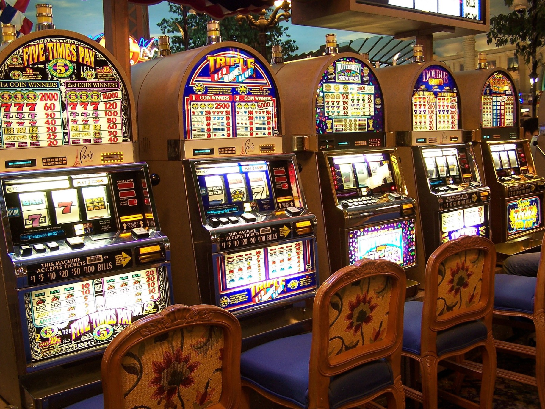 Valuable Tips for Players on Kadobet and Other Online Casinos